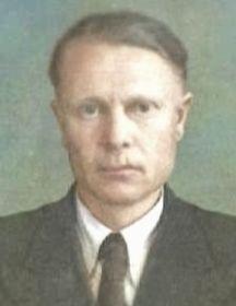 Гладков Сергей Иванович