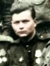 Тимонин Иван Павлович