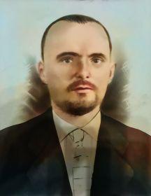 Крячко Иван Иосифович