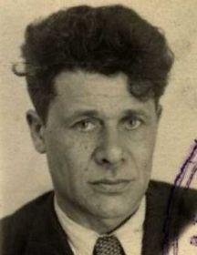 Урусов Алексей Александрович