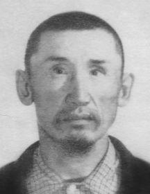 Сыздыков Исламбек Рахманович