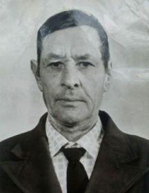 Андреев Андрей Иванович
