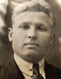 Шундиков Василий Степанович