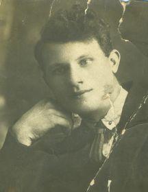 Яровой Александр Иванович