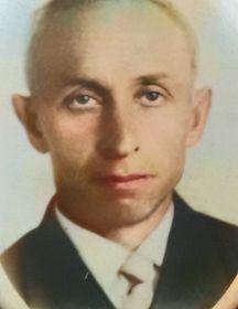 Федоскин Сергей Петрович