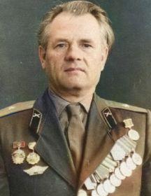 Косоплечев Владимир Павлович