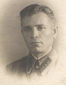 Смирнов Владимир Семенович