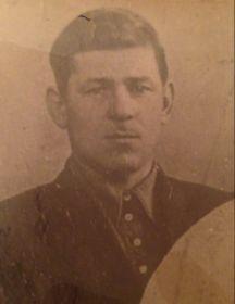 Баранов Михаил Степанович