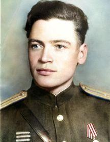 Морочных Александр Александрович