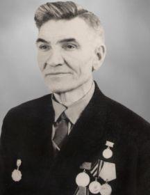 Картамышев Василий Михайлович