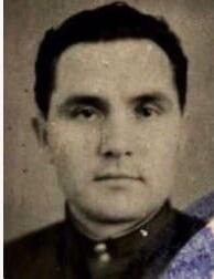 Смирнов Иван Анатольевич