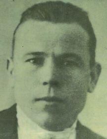 Язвенко Александр Константинович