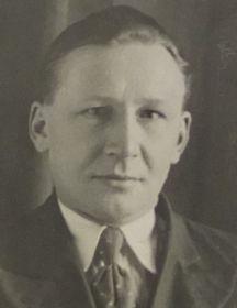 Осипов Владимир Петрович