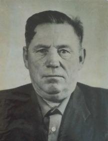Николаенко Константин Степанович