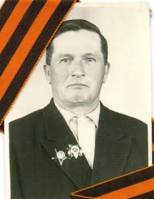 Коковкин Евгений Константинович