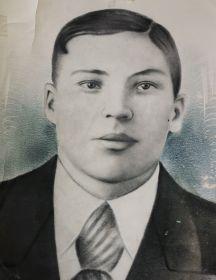 Бушмакин Аркадий Павлович