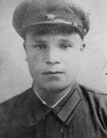 Карпухин Василий Иванович