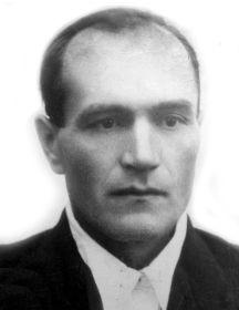 Ивлицкий Николай Леонтьевич