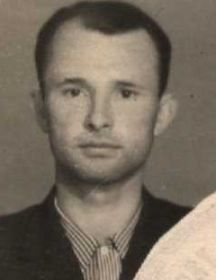 Коберник Александр Иванович
