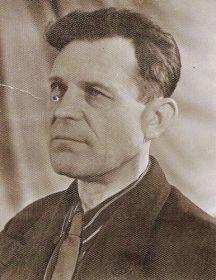 Рогозян Иван Лукич