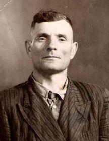 Кандыбин Александр Фёдорович