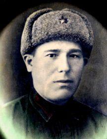 Думин Григорий Яковлевич