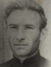 Кузьмин Анатолий Владимирович