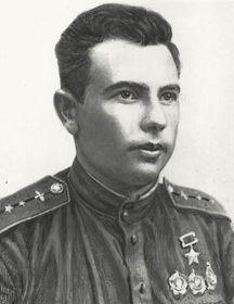 Приказчиков Алексей Лукич
