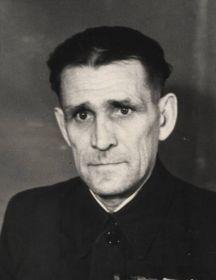 Щербинин Кузьма Григорьевич