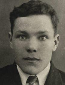 Конев Никита Иванович
