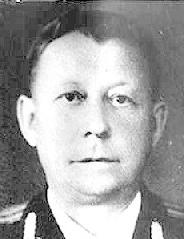 Кирилюк Виктор Васильевич