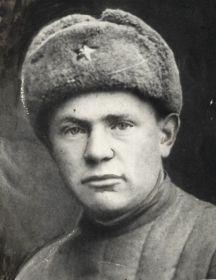 Комшилов Леонид Степанович