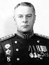 Хохлов Василий Исидорович