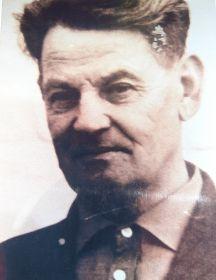Кириленко Николай Яковлевич