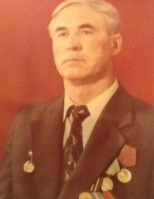 Филипов Владимир