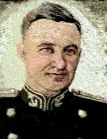 Алексеев Алексей Григорьевич