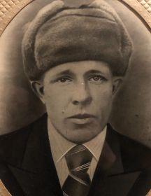 Сергеев Алексей Васильевич