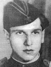 Беатус Сергей Михайлович