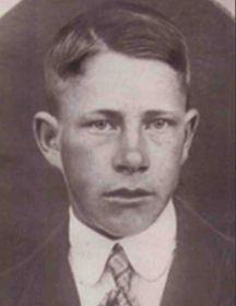 Мелентьев Илья Михайлович