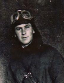 Кузьмин Петр Иванович