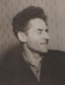 Мелентьев Павел Петрович