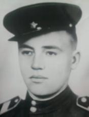 Грошев Анатолий Петрович