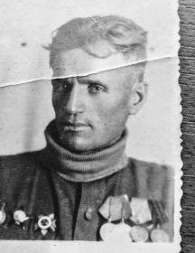 Худяков Иван Иванович