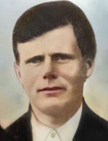 Фролов Александр Васильевич