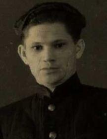 Филатов Николай Алексеевич
