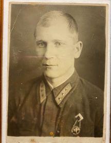 Титов Алексей Петрович