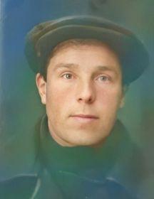 Прохоров Север Николаевич