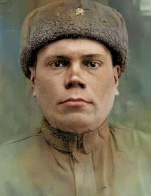 Кузнецов Василий Иванович