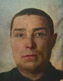 Прохоров Сергей Николаевич