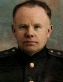 Слузов Иван Иванович